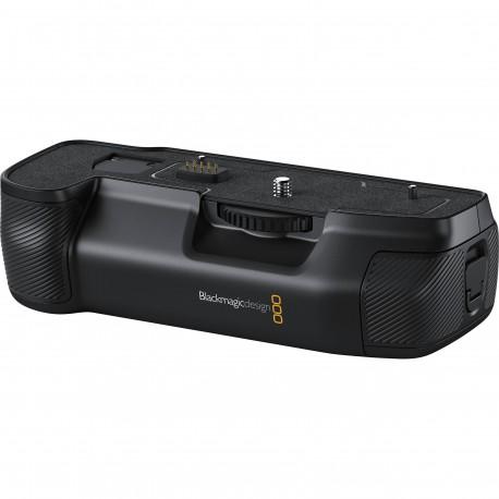 گریپ دوربین BlackMagic Pokcet Cinema Camera 6K Pro