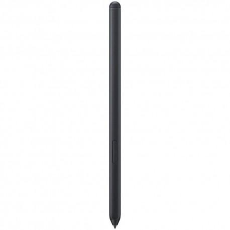 قلم گلکسی اس 21 الترا