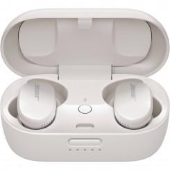 Bose QuietComfort Earbuds Soapstone