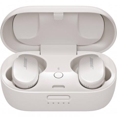 خرید هدفون بوز QuietComfort Earbuds Soapstone