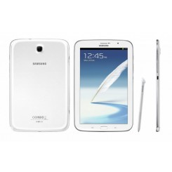 Samsung Galaxy Note 8.0 N5100 - 32GB