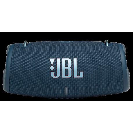 خرید اسپیکر JBL Xtreme 3