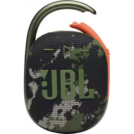 خرید اسپیکر JBL CLIP 4