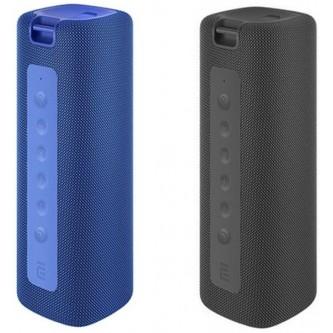 خرید اسپیکر Mi Speaker 16W MDZ-36-DB