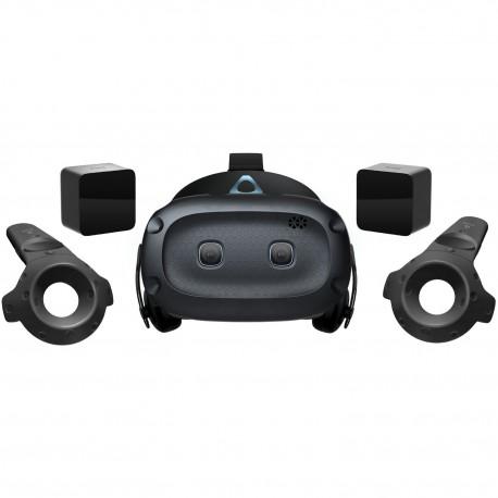 هدست واقعیت مجازی HTC VIVE Cosmos Elite