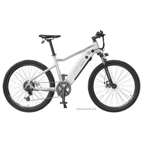 دوچرخه برقی HIMO C26