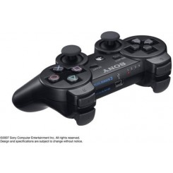 PS3 Game Pad