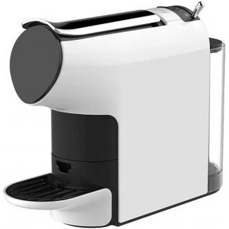 قهوه ساز شیائومی Scishare Coffee Machine S1103