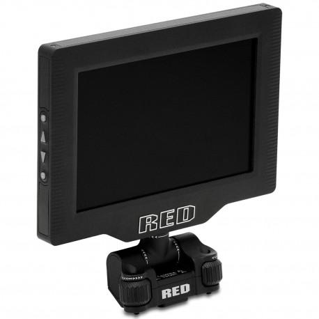 نمایشگر 7 اینچی رد RED DIGITAL CINEMA DSMC2 Touch 7.0 Direct Mount