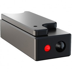 edelkrone Laser Module for HeadPLUS and HeadPLUS PRO