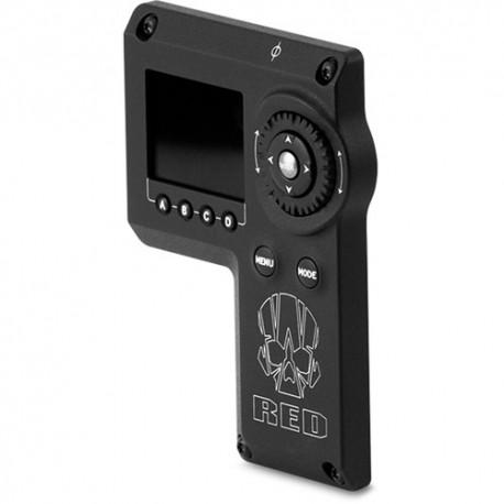 لوازم جانبی دوربین رد DSMC2 Sidekick Controller