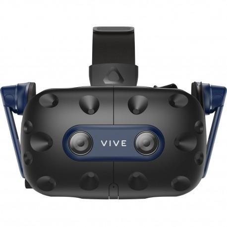 هدست واقعیت مجازی HTC VIVE PRO 2
