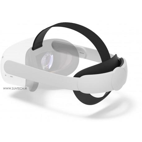 بند الایت هدست oculus quest 2 Elite Strap