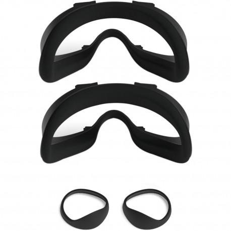 پد دور هدست Oculus Quest 2 Facial Interfaces