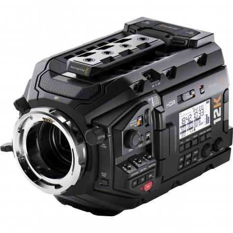 خرید دوربین Blackmagic Design URSA Mini Pro 12K