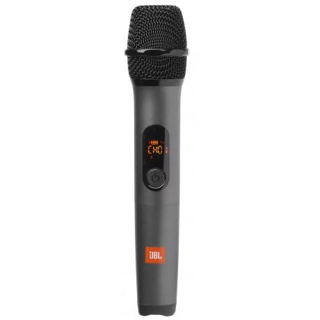 میکروفون بی سیم جی بی ال