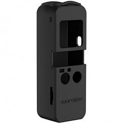 OSMO Pocket 2 Silicone Cover Case