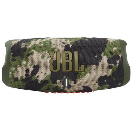 جی بی ال شارژ 5 ارتشی