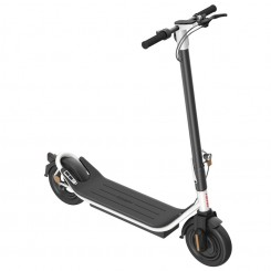 HIMO L2 Electric Scooter