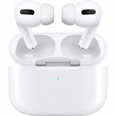 خرید آنلاین Apple AirPods