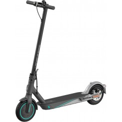 Mi Electric Scooter Pro 2 Mercedes AMG Edition
