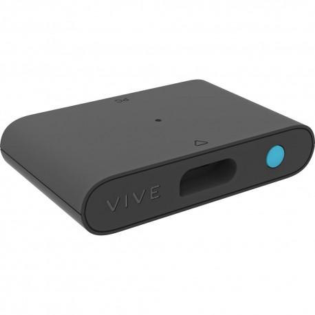 لینک باکس HTC Vive