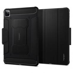 Spigen iPad Pro 11 Case Rugged Armor Pro