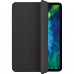 Apple Smart Folio for iPad Pro 11-inch