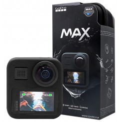 GoPro MAX 2021