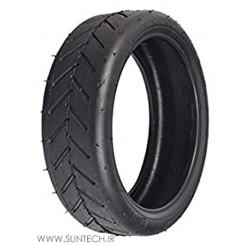 Mi Scooter Original Tyre