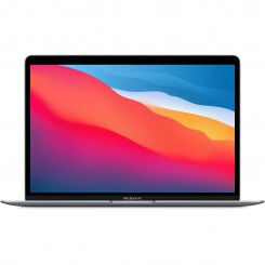 MacBook Air 2020 M1 8 512 MGN73