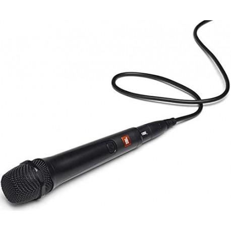 میکروفون پارتی باکس 310