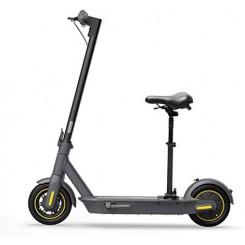 Ninebot Max G30 Foldable Seat