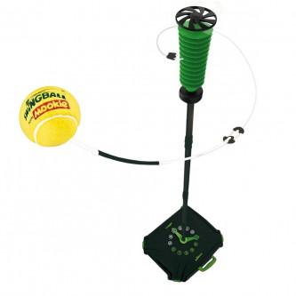 بازی تنیس Mookie Pro All Surface Swingball