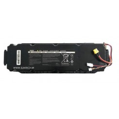Ninebot Max G30 Battery