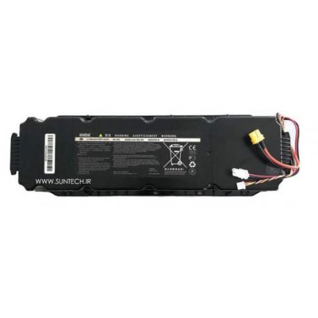 باتری اسکوتر ناین بات Max G30