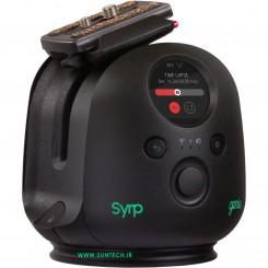 Syrp Genie II Motorized Pan/Tilt Head