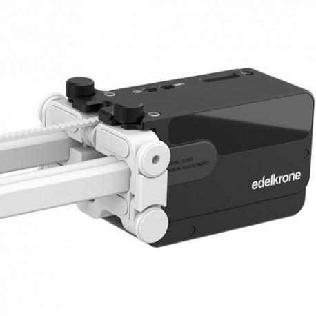 موتور اسلایدر ادلکرون Edelkrone Slide Module v3