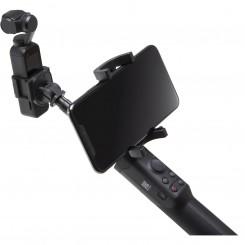 DJI Osmo Pocket 2 Extension Rod