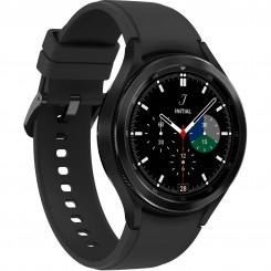 Samsung Galaxy Watch 4 Classic 46mm SM-R895