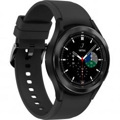 Samsung Galaxy Watch 4 42mm SM-R885