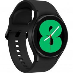 Samsung Galaxy Watch 4 Classic 40mm SM-R860