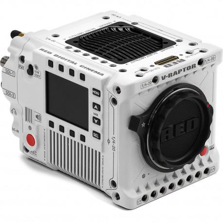 دوربین سینمایی RED V-RAPTOR ST 8K VV DSMC3