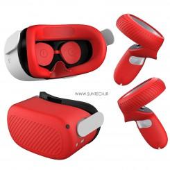 Oculus Quest 2 Protective Kit