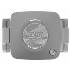 DJI OM Fill Light Phone Clamp