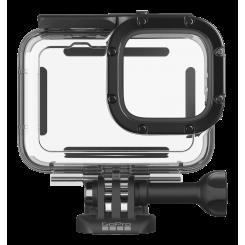 GoPro Protective Housing for HERO10 Black