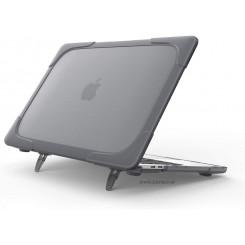 TETA Macbook PRO M1 13 Tough Cover