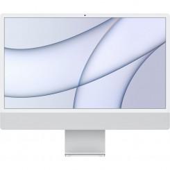 iMac 24 2021 M1 16GB 512SSD GPU 8 Core
