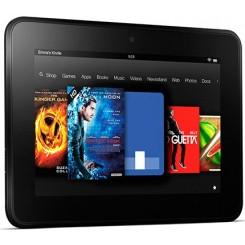 Amazon Kindle Fire HD - 16GB