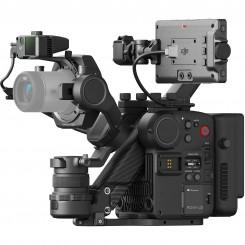 DJI Ronin 4D-6K